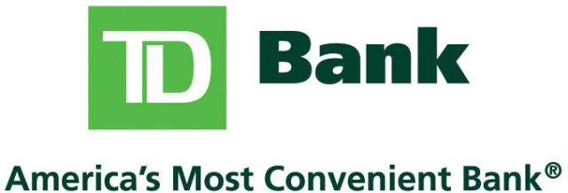 TD Bank (tight crop)