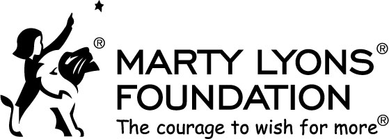 Marty Lyons Foundation