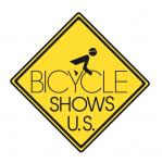 Bicycle Shows U.S.
